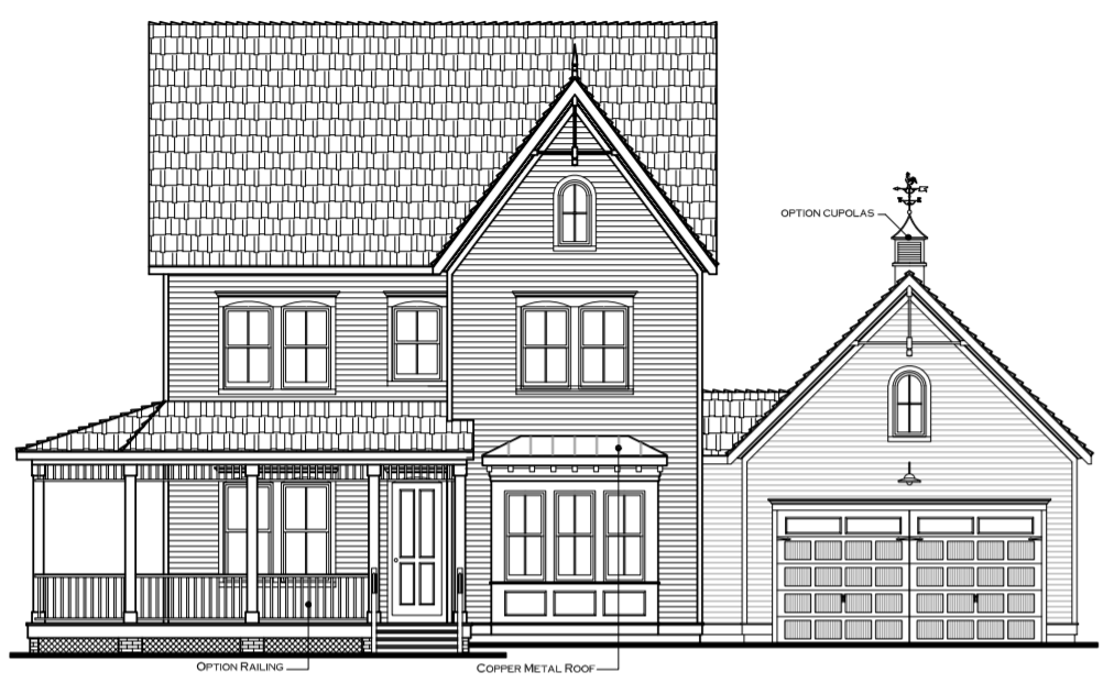 Chestertown 26 Side-Porch Elevation.png