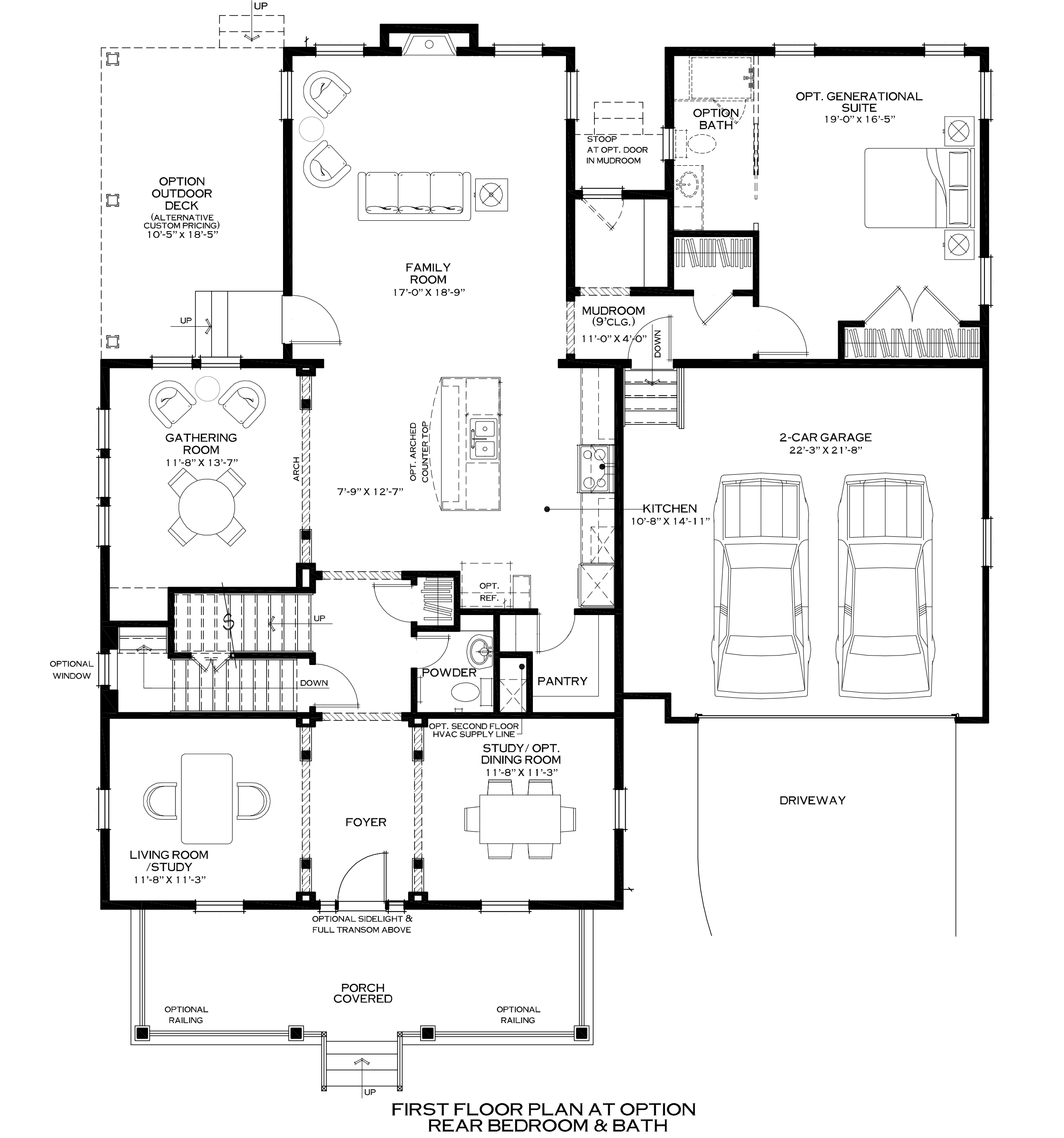 2-Chestertown S-D First Flr Opt Rear Bedroom _ Bath.png