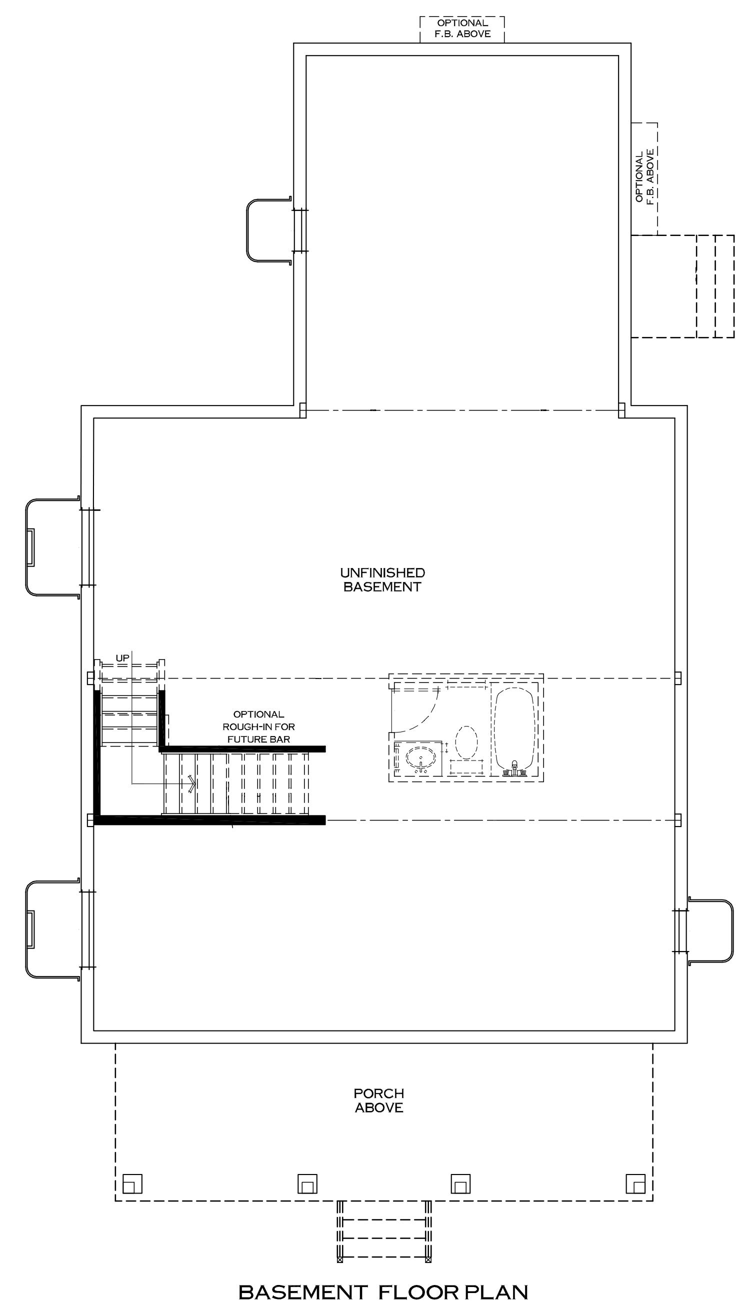 1-Chestertown S-D Std Basement Floor.png