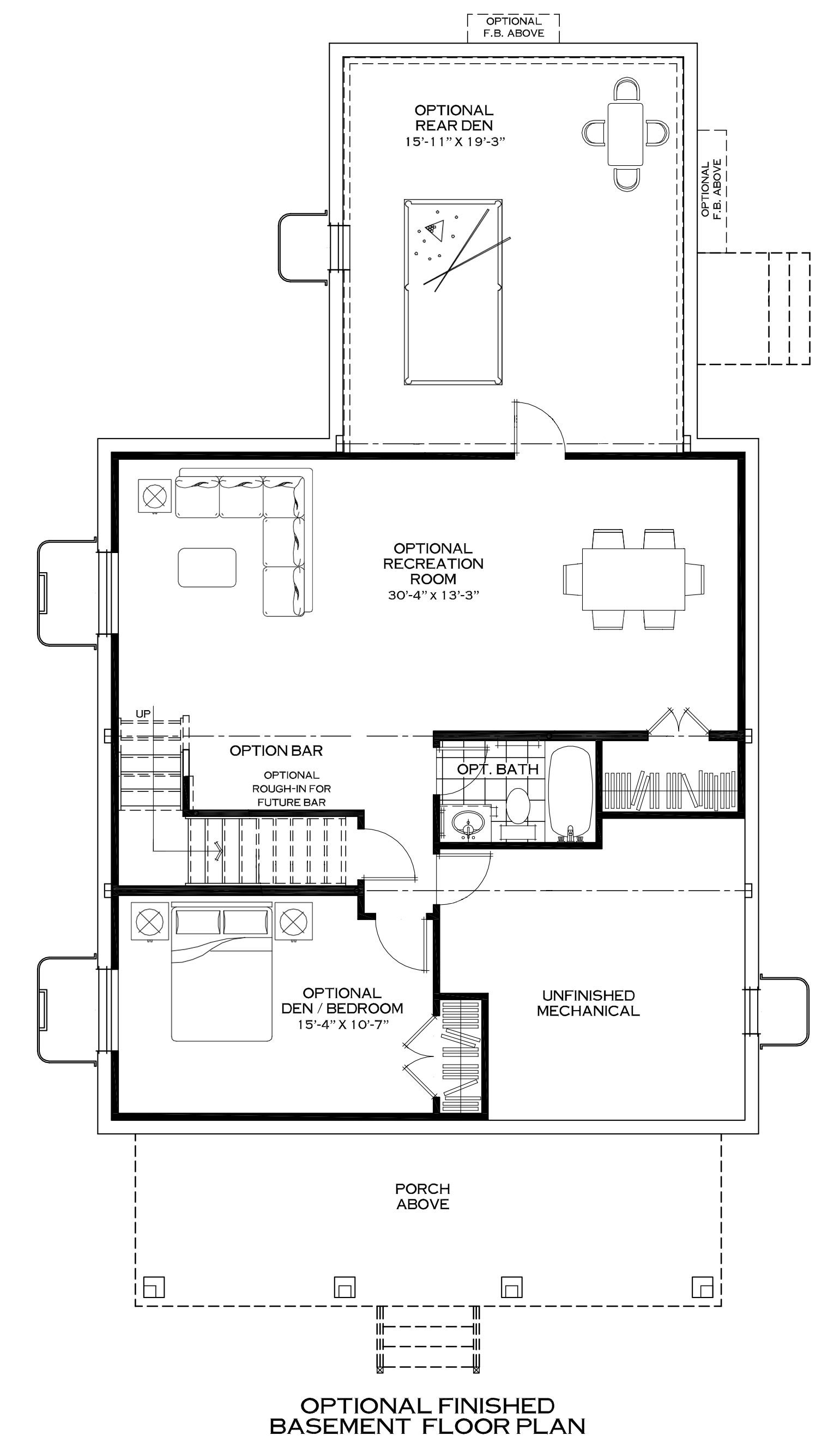 1-Chestertown S-D Opt Finish Basement.png