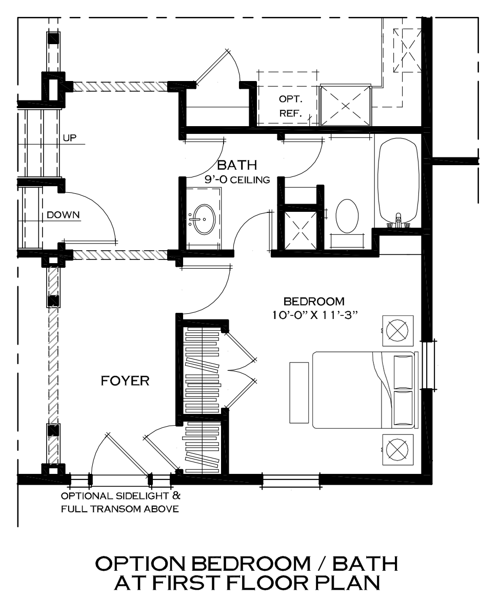 2-Chestertown S-D Opt Bedroom Bath At First Floor.png