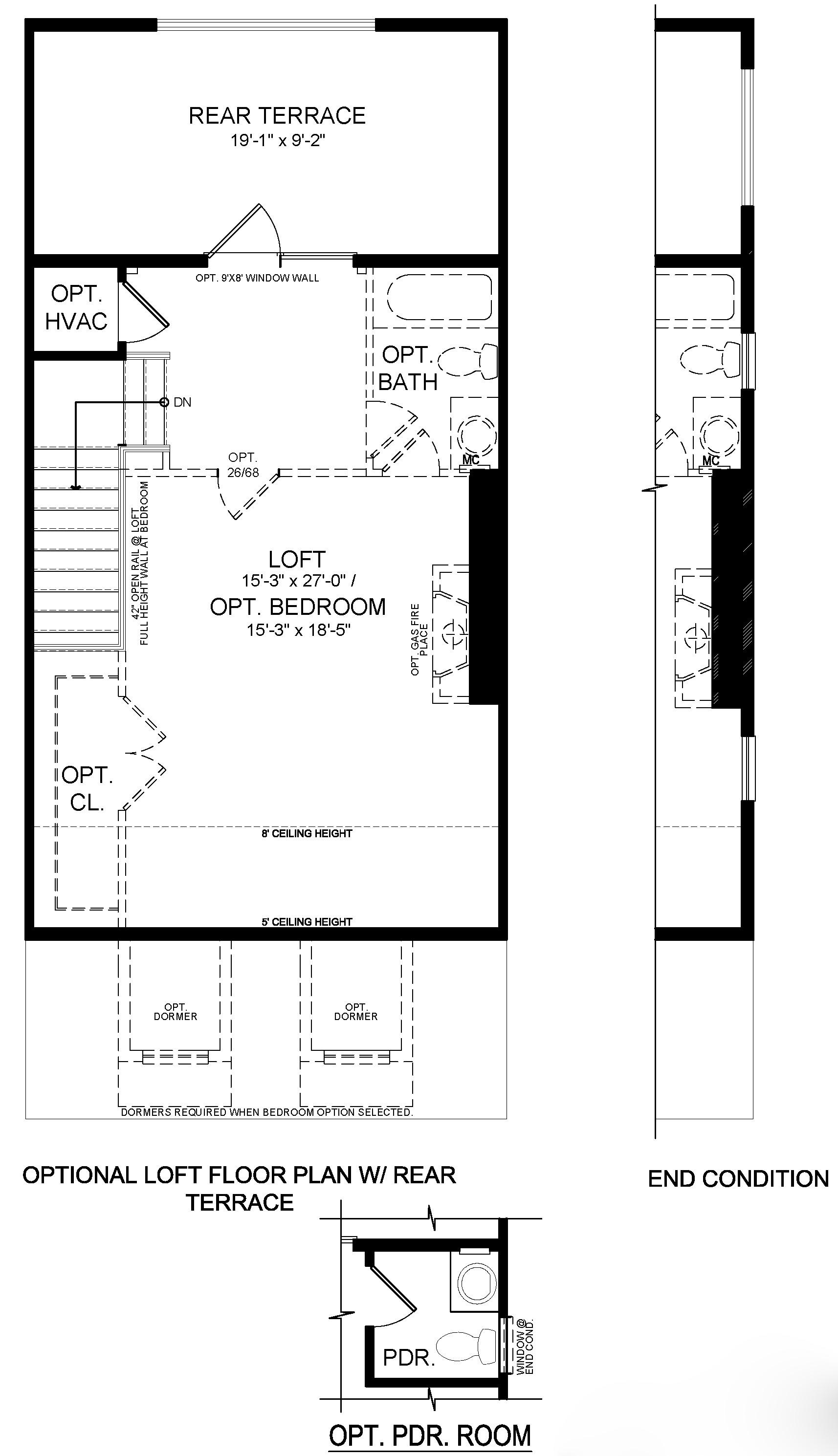 20X44 PLANS_Page_13.jpg