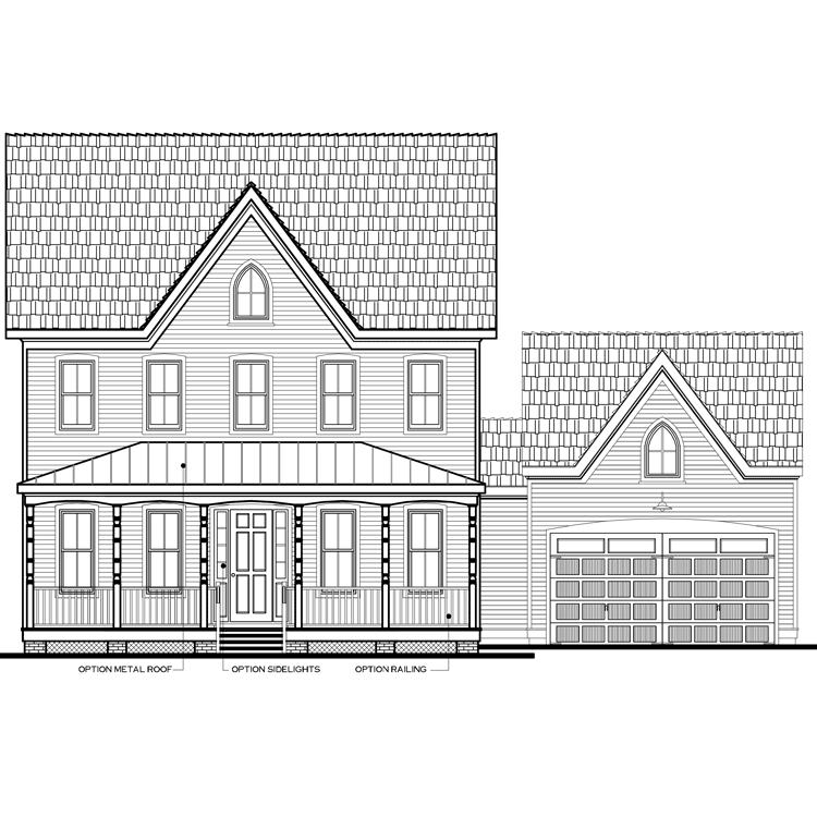 SD-Chestertown5-Elevation.png
