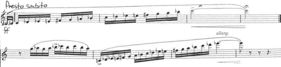 Example 9.1 - 9.2