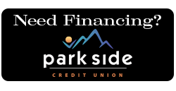 Click the Parkside picture above or the TrailWest link below to be routed to either institutions loan application page.