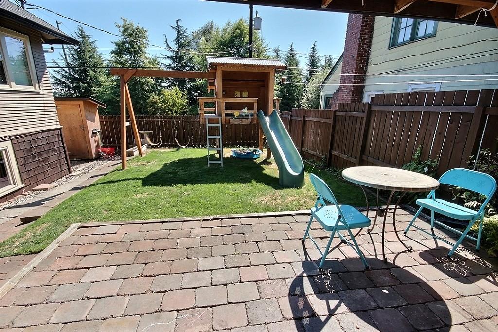 back yard4.jpg