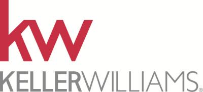 keller williams realty chris cross bellevue seattle wa washington real estate