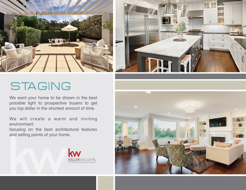 MODERN-Listing-Presentation-Horizontal_2015_Michael_Lewis_Marketing_Suite.002.jpg