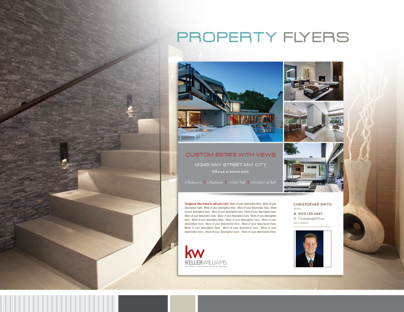 MODERN-Listing-Presentation-Horizontal_2015_Michael_Lewis_Marketing_Suite.005.jpg