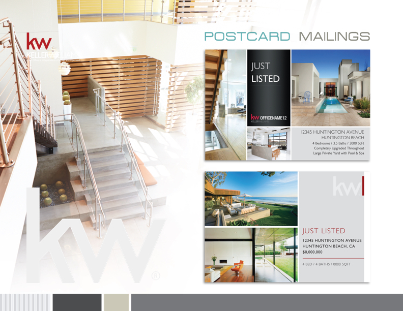 MODERN-Listing-Presentation-Horizontal_2015_Michael_Lewis_Marketing_Suite.006.jpg