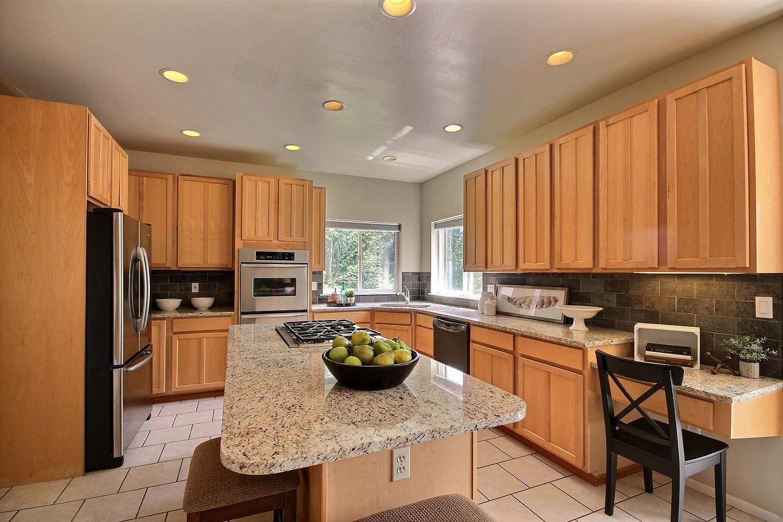 2-kitchenbest.jpg