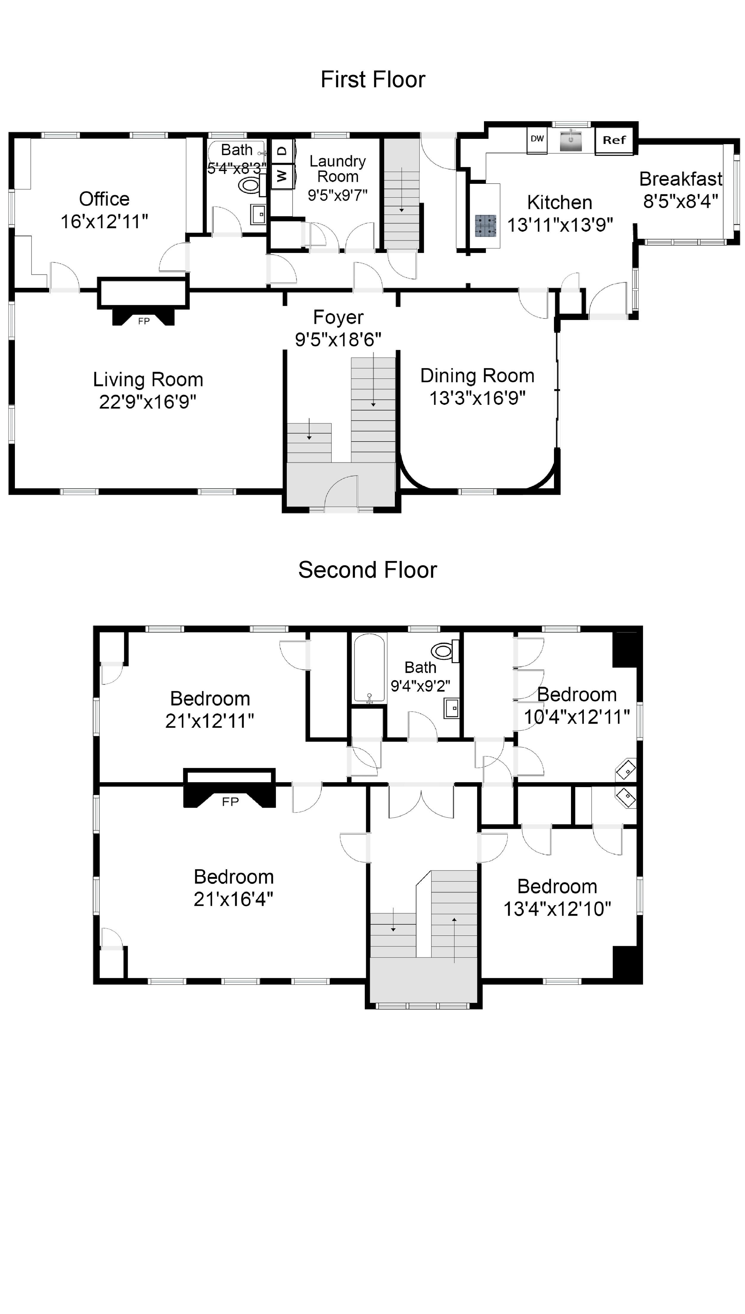 manual_pdf_1497340790.jpg