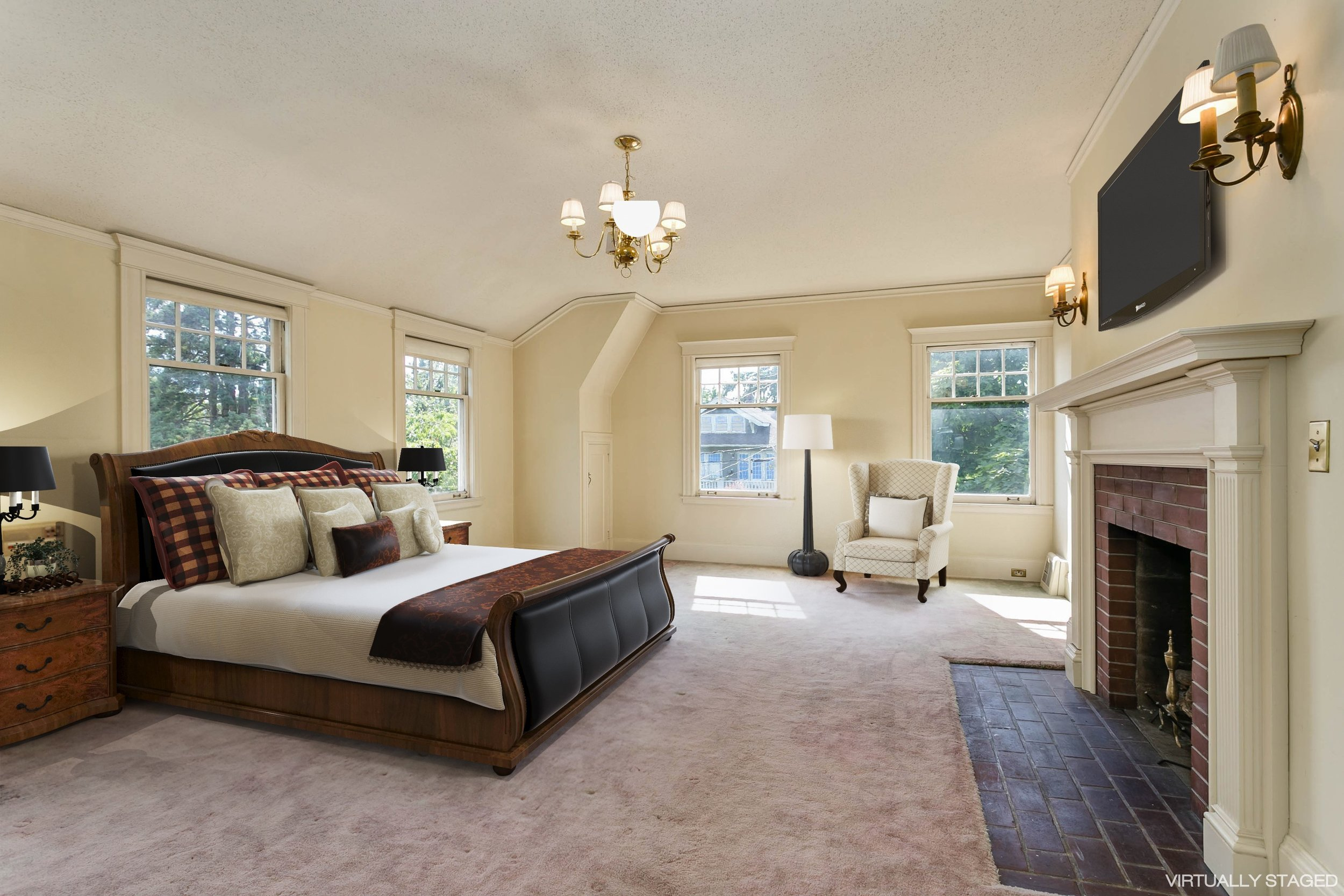 5_920FederalAveE_900004_MasterBedroom_HiRes.jpg