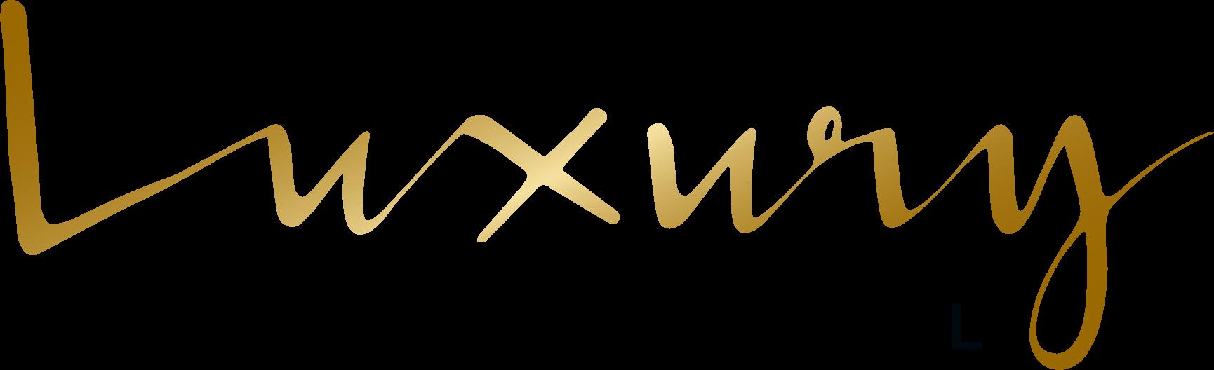 KW_LuxuryInternational_Logo_RGB_K-Gold.png
