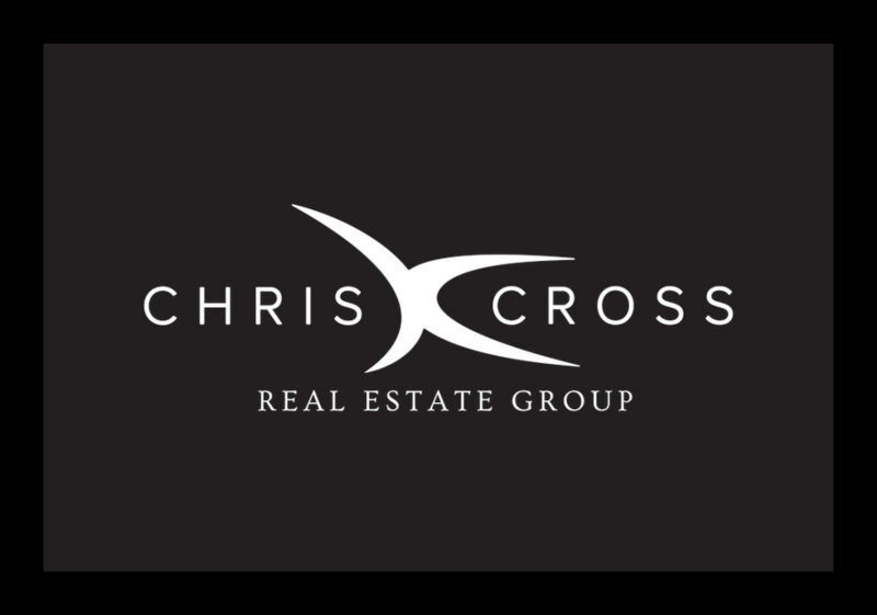 Chris Cross RE Group_Logo_White_HighRes (1).jpg