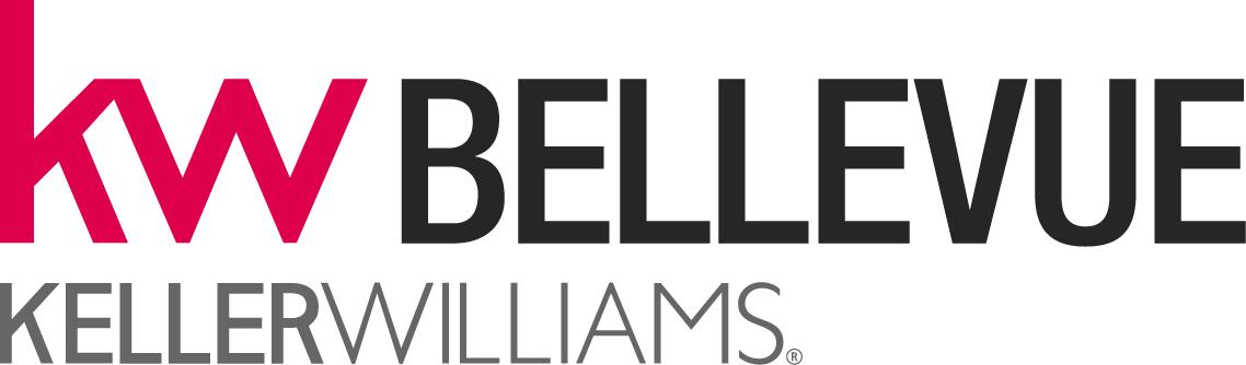 KWMCI_Kellerwilliams_Bellevue_Logo_Cmyk_20131112T220706.jpg