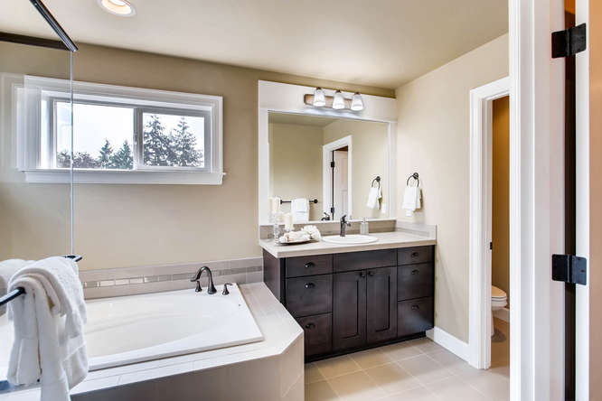 23419 84th Ave W Edmonds WA-small-018-8-2nd Floor Master Bathroom-666x444-72dpi.jpg
