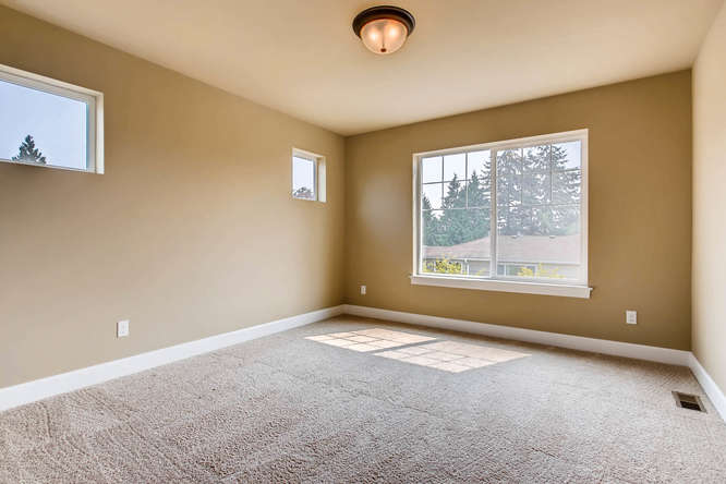 23419 84th Ave W Edmonds WA-small-022-20-2nd Floor Bedroom-666x444-72dpi.jpg