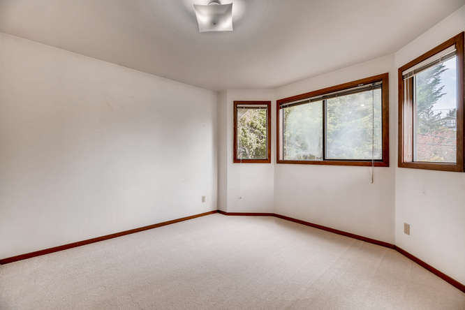8517 Burke Ave N Seattle WA-small-020-16-Bedroom-666x445-72dpi.jpg