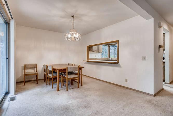 8001 NE 150th St Kenmore WA-small-005-11-Dining Room-666x445-72dpi.jpg
