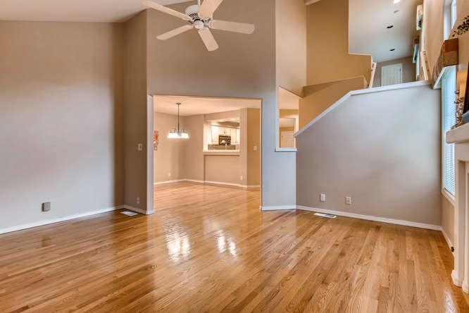 4801 NE 18th Pl Renton WA-small-006-19-Living Room-666x444-72dpi.jpg