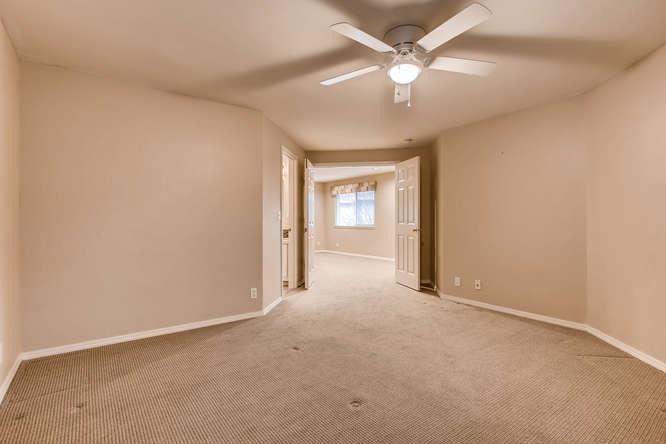 4801 NE 18th Pl Renton WA-small-017-23-2nd Floor Master Bedroom-666x444-72dpi.jpg