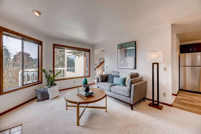 8517 Burke Ave N Seattle WA-small-005-26-Living Room-666x444-72dpi.jpg