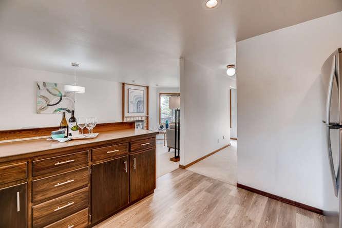 8517 Burke Ave N Seattle WA-small-008-5-Kitchen-666x444-72dpi.jpg