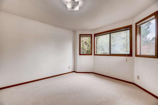8517 Burke Ave N Seattle WA-small-020-16-Bedroom-666x445-72dpi.jpg