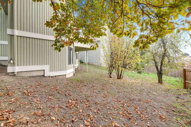 8517 Burke Ave N Seattle WA-small-027-23-Back Yard-666x445-72dpi.jpg