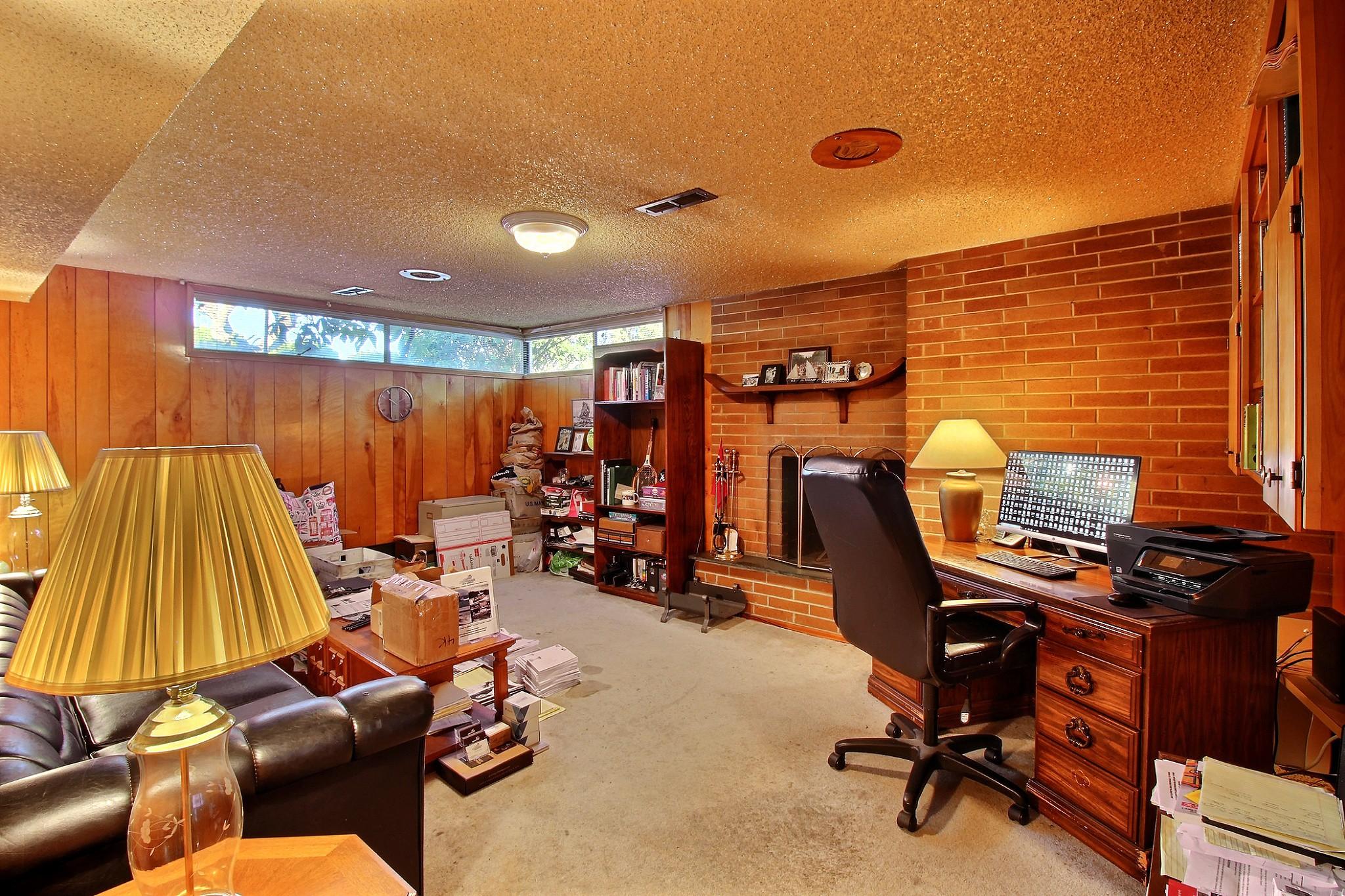 07-basement2601.jpg