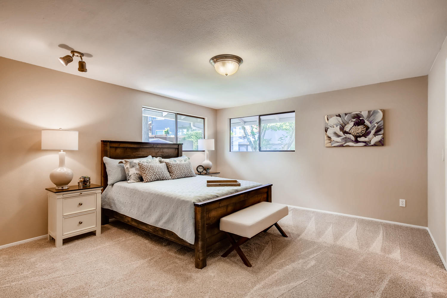 22224 3rd Ave SE Bothell WA-large-012-9-Master Bedroom-1500x1000-72dpi.jpg