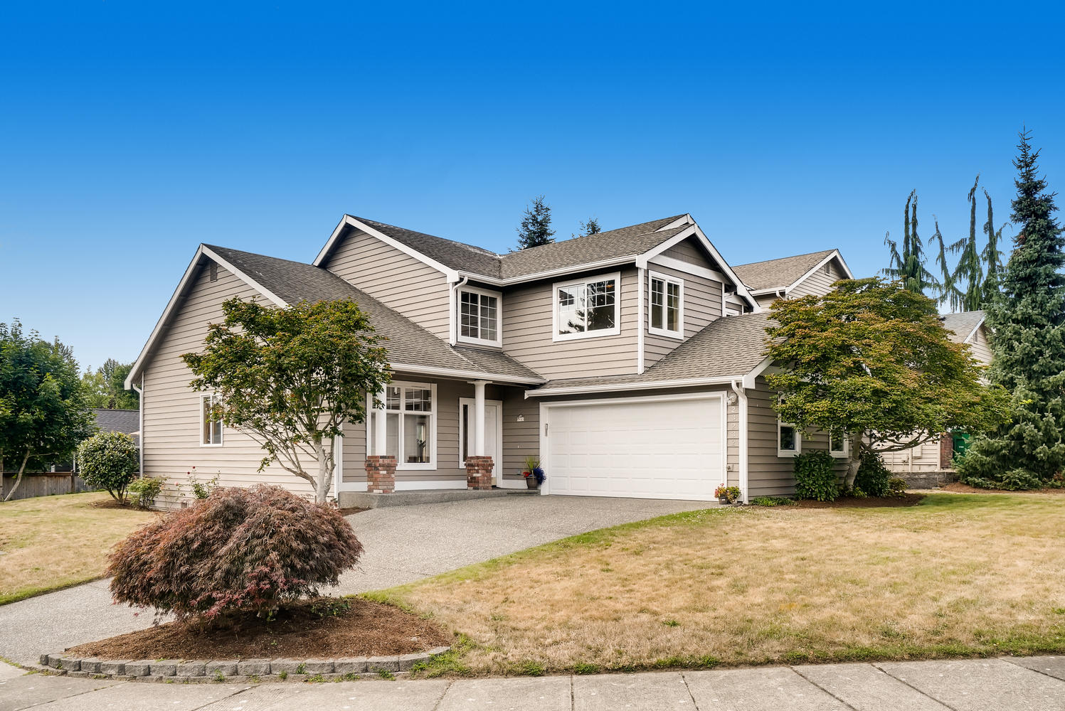 23232 9th Place W Bothell WA-large-002-016-Exterior Front-1497x1000-72dpi.jpg
