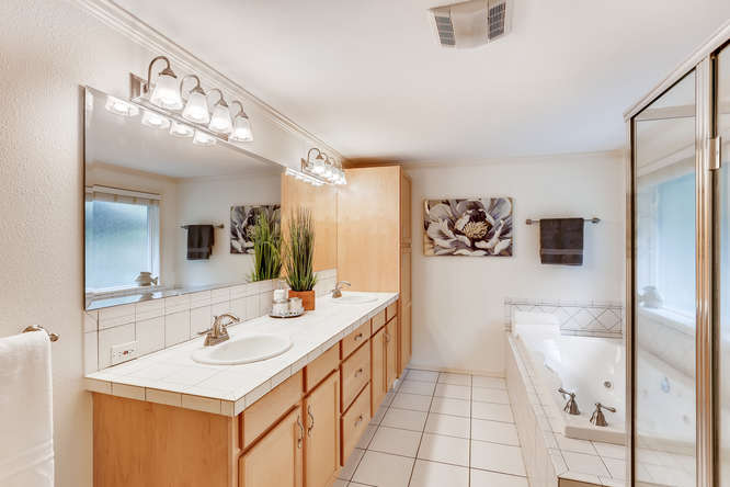 9515 Paradise Lake Road-small-016-008-Master Bathroom-666x444-72dpi.jpg
