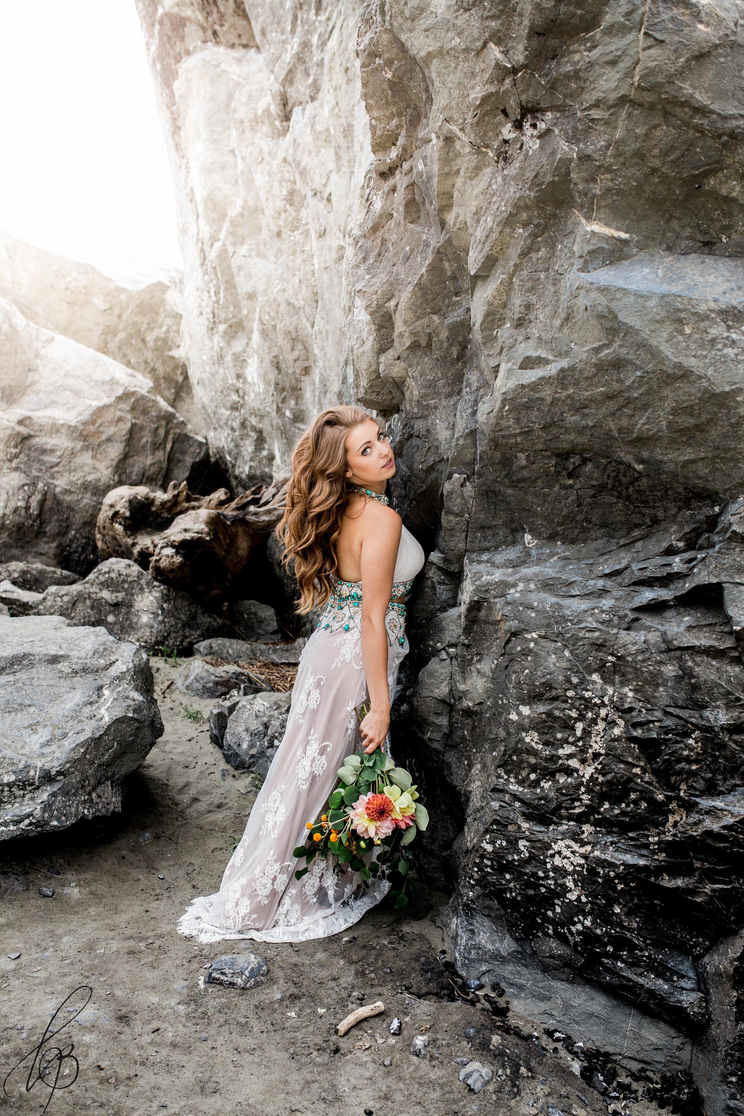 Lubbock-texas-wedding-fashion-lifestyle-fine-art-photographer-west-texas-photography-31.jpg