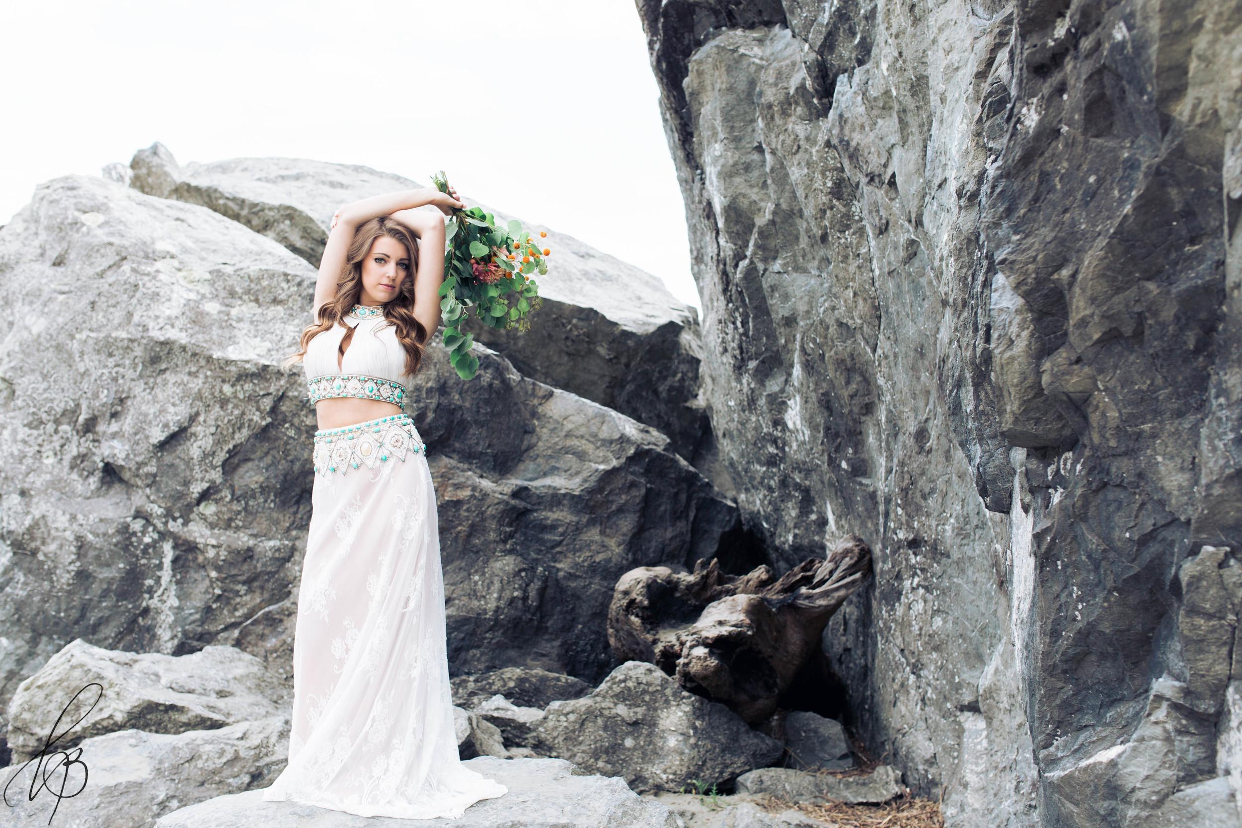 Lubbock-texas-wedding-fashion-lifestyle-fine-art-photographer-west-texas-photography-47.jpg
