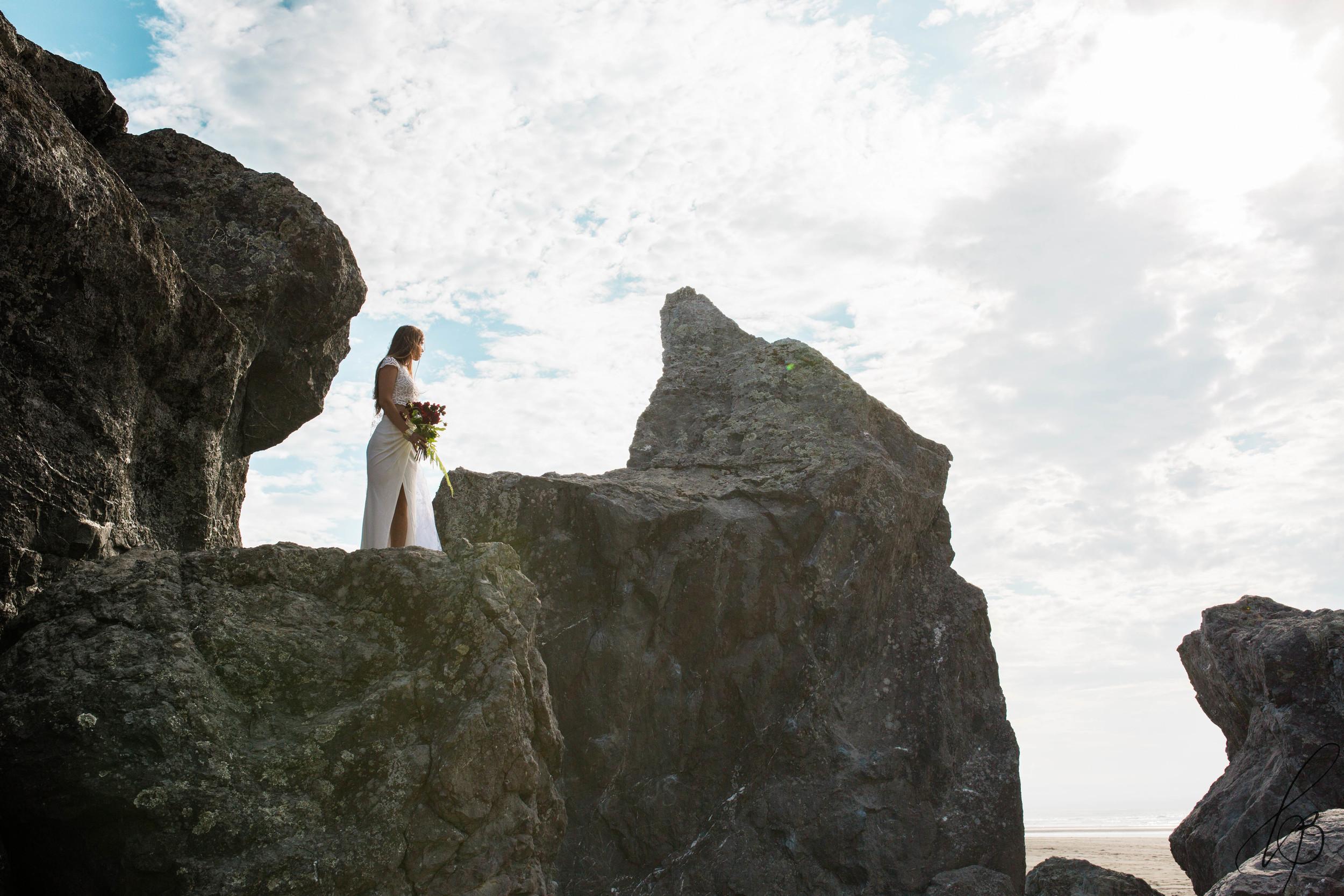 Lubbock-texas-wedding-fashion-lifestyle-fine-art-photographer-west-texas-photography-75.jpg