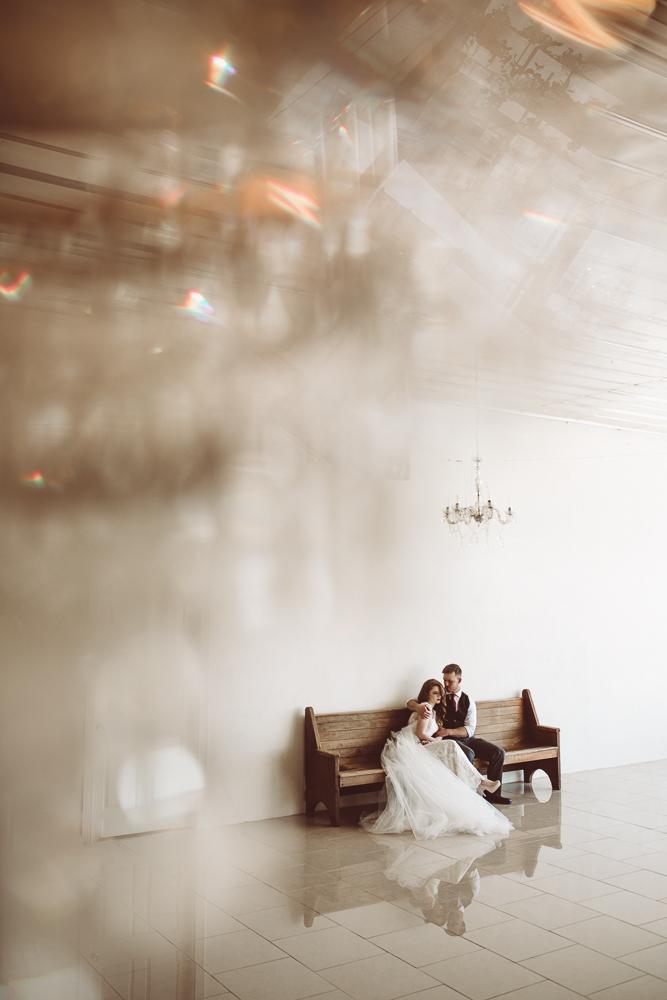 lubbock texas photographer birth boudoir beauty bridal wedding best photo