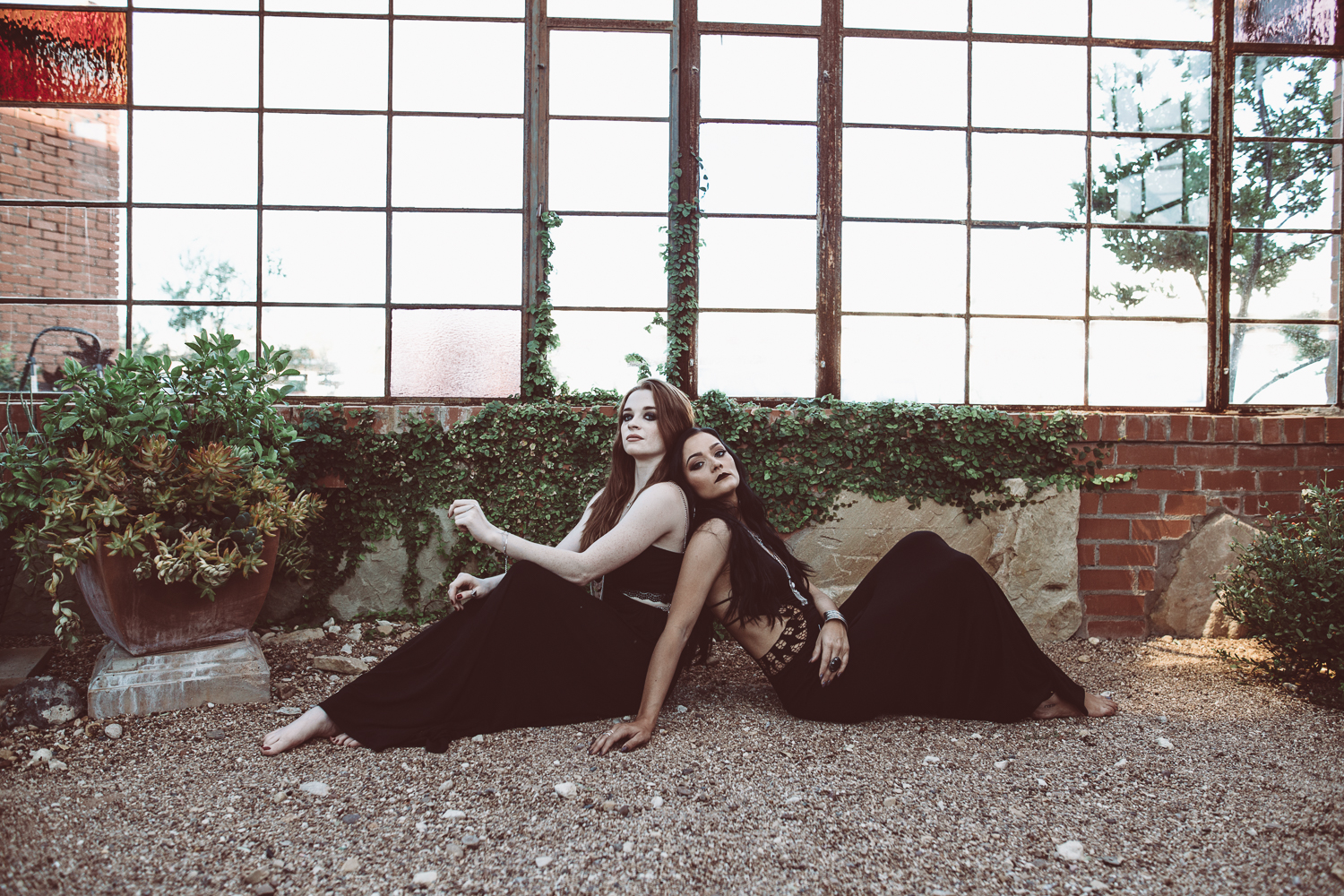 laura-beck-photography-best-lubbock-texas-couples-love-lifestyle-engagement-wedding-anniversary-portraits-50.jpg