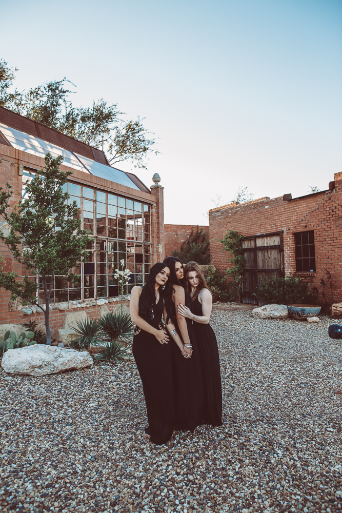laura-beck-photography-best-lubbock-texas-couples-love-lifestyle-engagement-wedding-anniversary-portraits-54.jpg