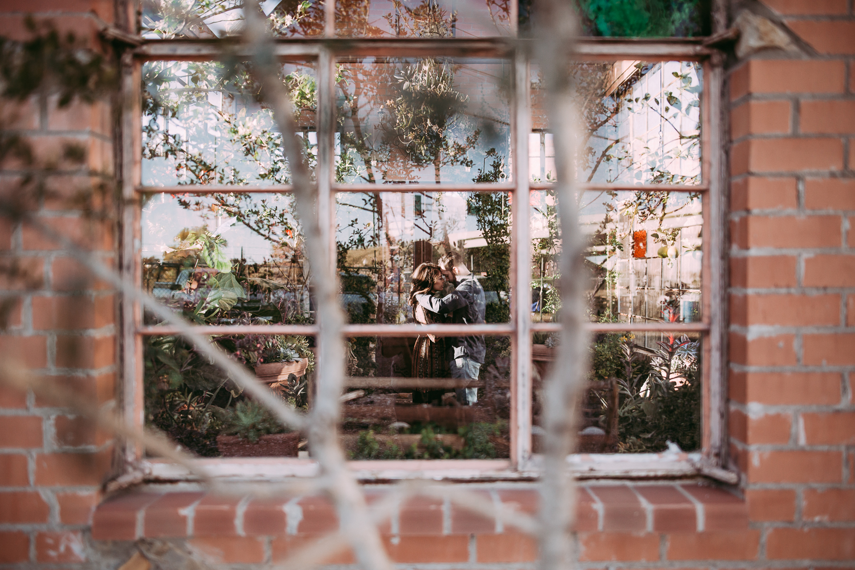 laura-beck-photography-lubbock-texas-118.jpg