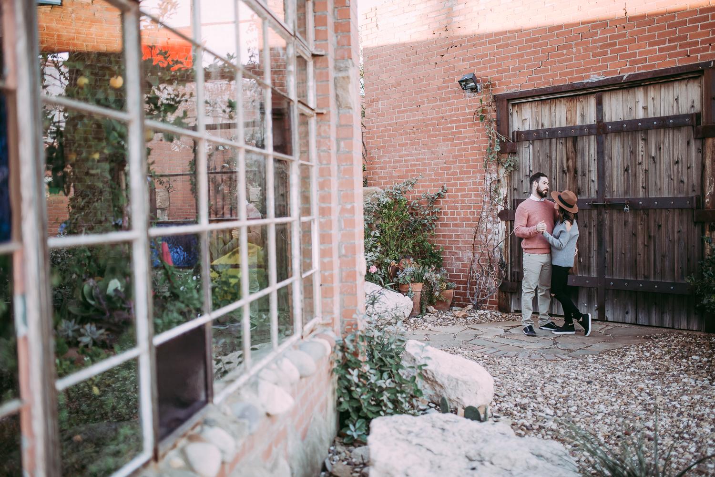 laura-beck-photography-lubbock-texas-435.jpg