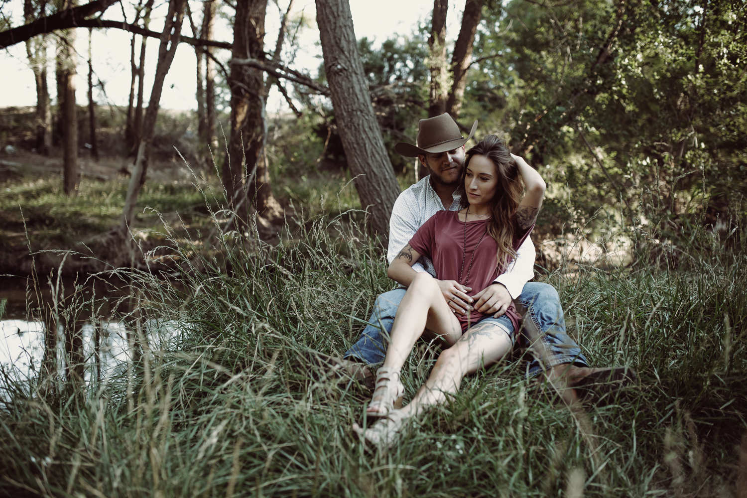 laura-beck-photography-best-lubbock-texas-couples-love-lifestyle-engagement-wedding-anniversary-portraits-51.jpg