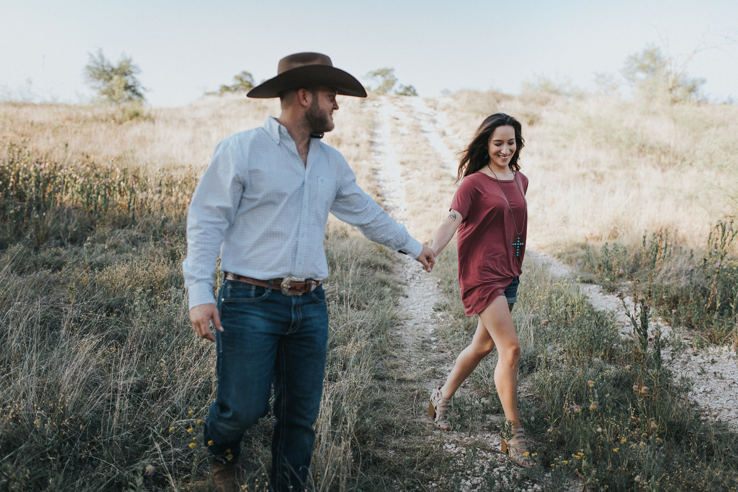 laura-beck-photography-best-lubbock-texas-couples-love-lifestyle-engagement-wedding-anniversary-portraits-68.jpg