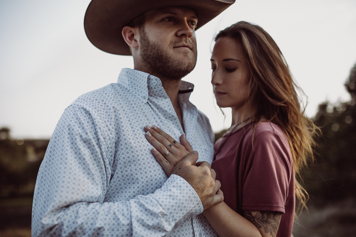 laura-beck-photography-best-lubbock-texas-couples-love-lifestyle-engagement-wedding-anniversary-portraits-89.jpg