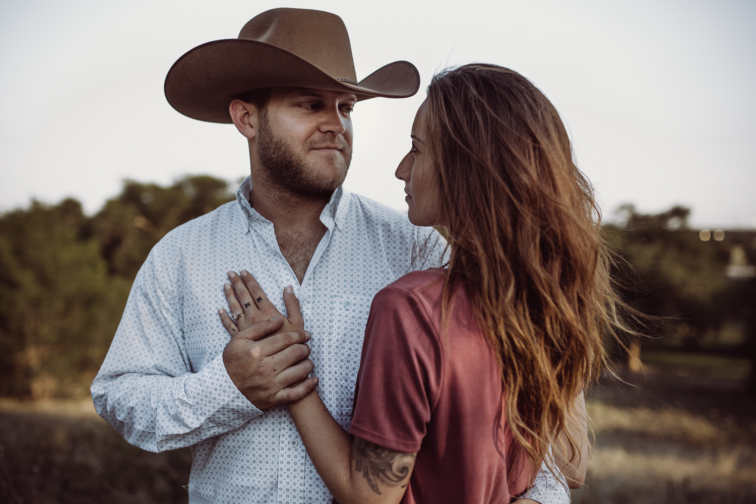laura-beck-photography-best-lubbock-texas-couples-love-lifestyle-engagement-wedding-anniversary-portraits-94.jpg