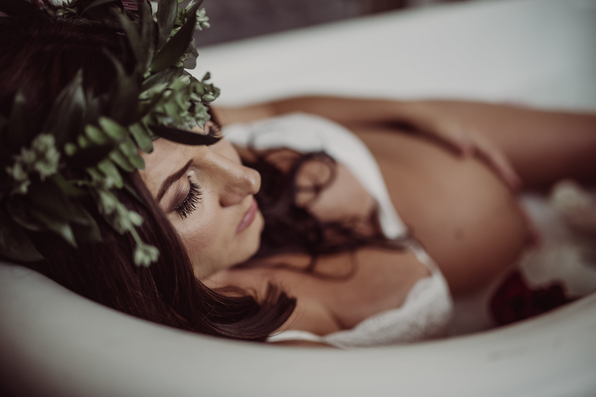 Lubbock-texas-wedding-bridal-photography-photographer-24.jpg