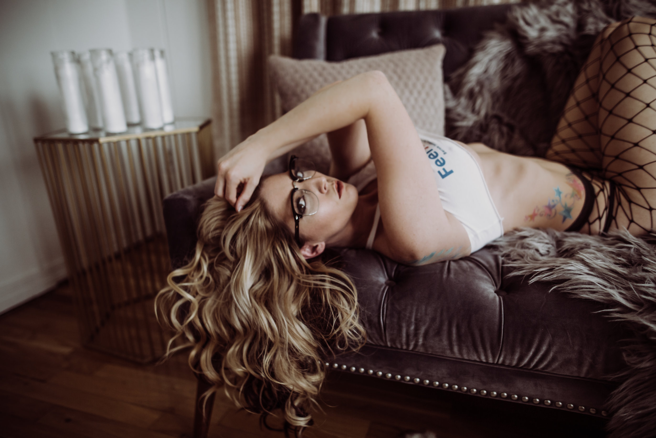 Lubbock Texas Boudoir Photographer Laura Beck Photography-22.jpg
