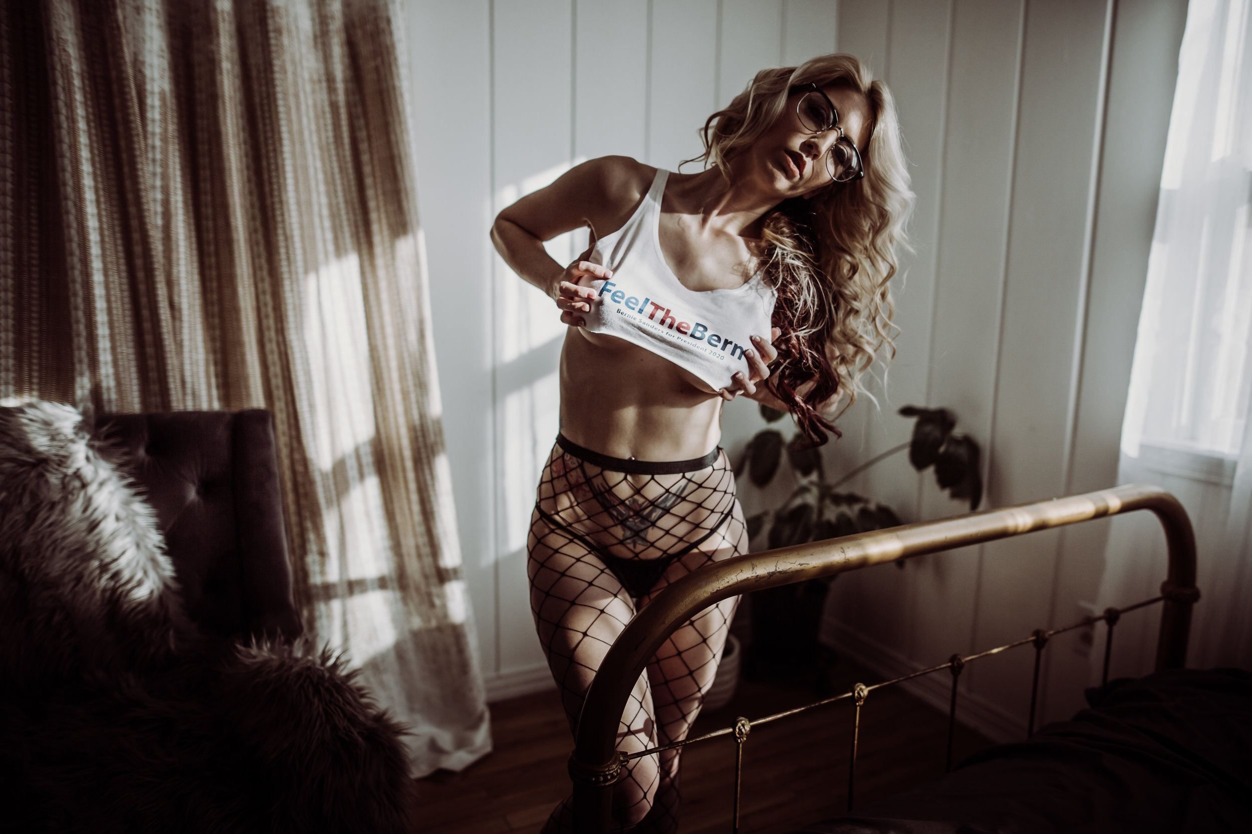 Lubbock Texas Boudoir Photographer Laura Beck Photography-32.jpg