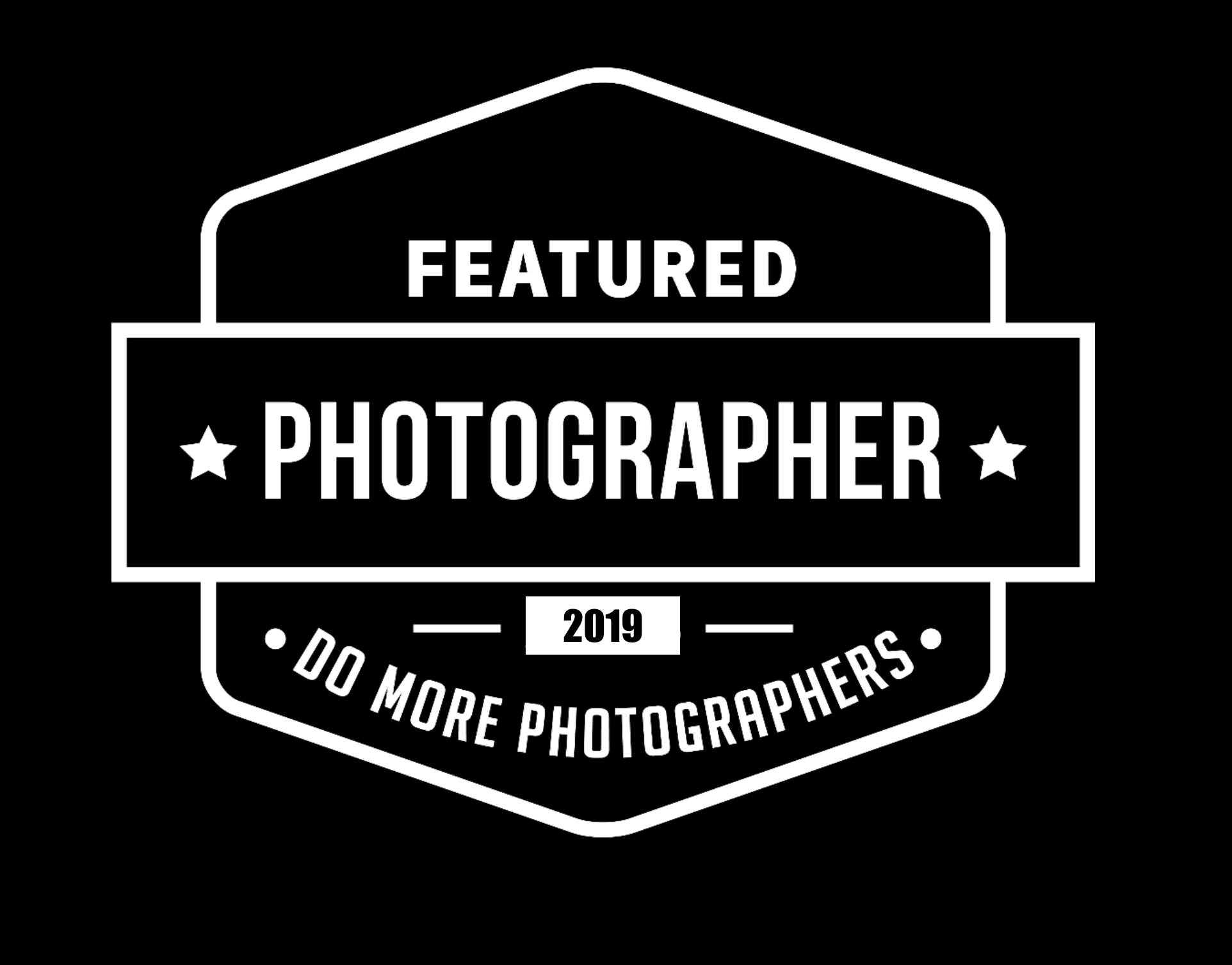 2019 Featured Photographer.png